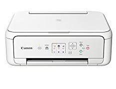 Canon PIXMA TS5151 Driver Software Download