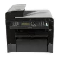 Canon MF4450 Driver Software Download