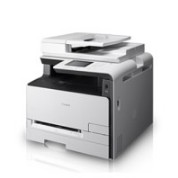 Canon IMAGECLASS MF628CW Driver Software Download