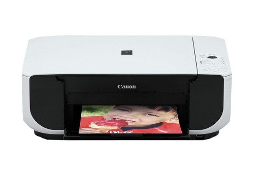 Canon-PIXMA-MP210