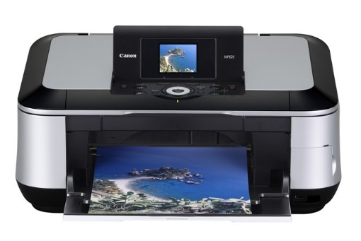 Canon-PIXMA-MP620