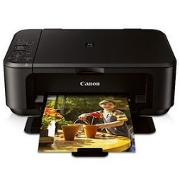 Canon PIXMA MG3222 Driver (XPS, MP, CUPS, IJ Network Tool)