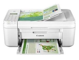 Canon Pixma MX490 Driver Software Download