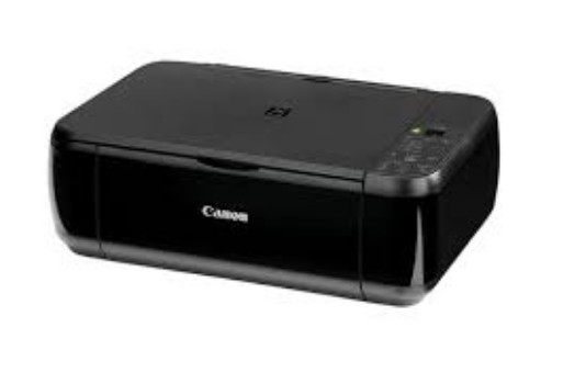 Canon-PIXMA-MP280