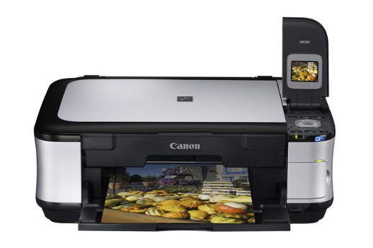 Canon-PIXMA-MP560