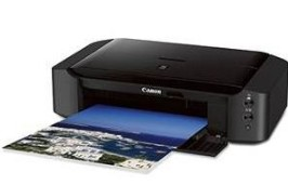 Canon PIXMA iP8700 Driver Software Download