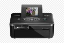 Canon SELPHY CP800 Driver Software Download