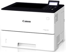 Canon i-SENSYS LBP312X Driver Software Download