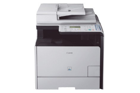 Canon imageCLASS MF8380CDW Print Driver Software Download