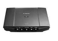 Canon LIDE 210 Driver Download