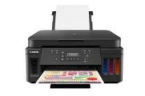 Canon PIXMA G6070 Driver Software Download