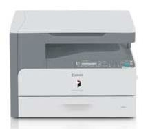 Canon IMAGERUNNER 1024iF Driver Download