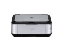 Canon-PIXMA-MP630