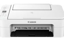 Canon PIXMA TS3322 Driver Software Download