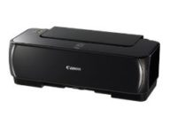 Canon PIXMA IP1880 Driver Software Download