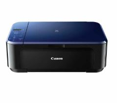 canon pixma e510 scanner software free download