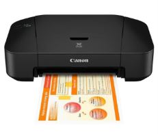 Canon PIXMA iP2870S Driver Software Download