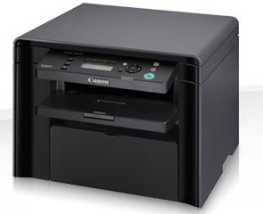 Canon i-SENSYS MF4400 Driver Software Download