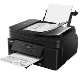 Canon PIXMA GM4040 Driver Software Download