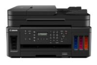 Canon PIXMA G7065 Driver Software Download