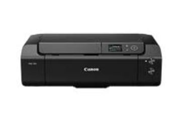 Canon imagePROGRAF PRO-300 CUPS Driver