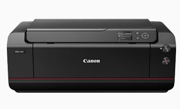 Canon imagePROGRAF PRO-500 Driver (Download)